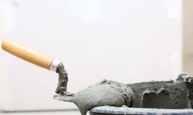 21 Ideas De Mezcla De Cemento Para Principiantes Cemento Cemento Portland Frisos De Madera