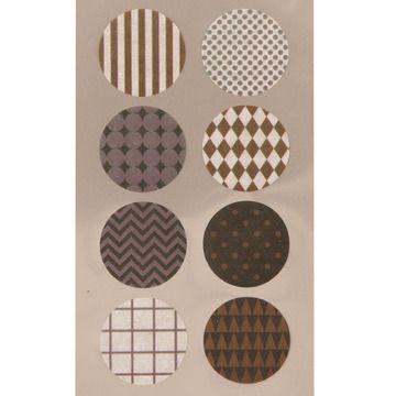 Rico Design - Sticker