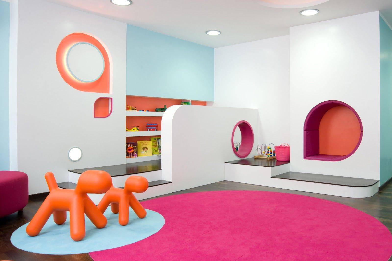 Online portfolio of architectural - Online portfolio interior design ...