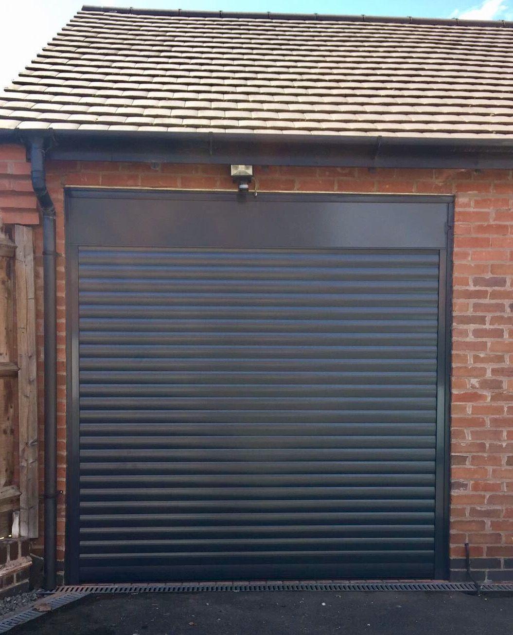 Pin By Karen Diaper On Garage In 2020 Roller Doors Garage Door Styles Garage Doors