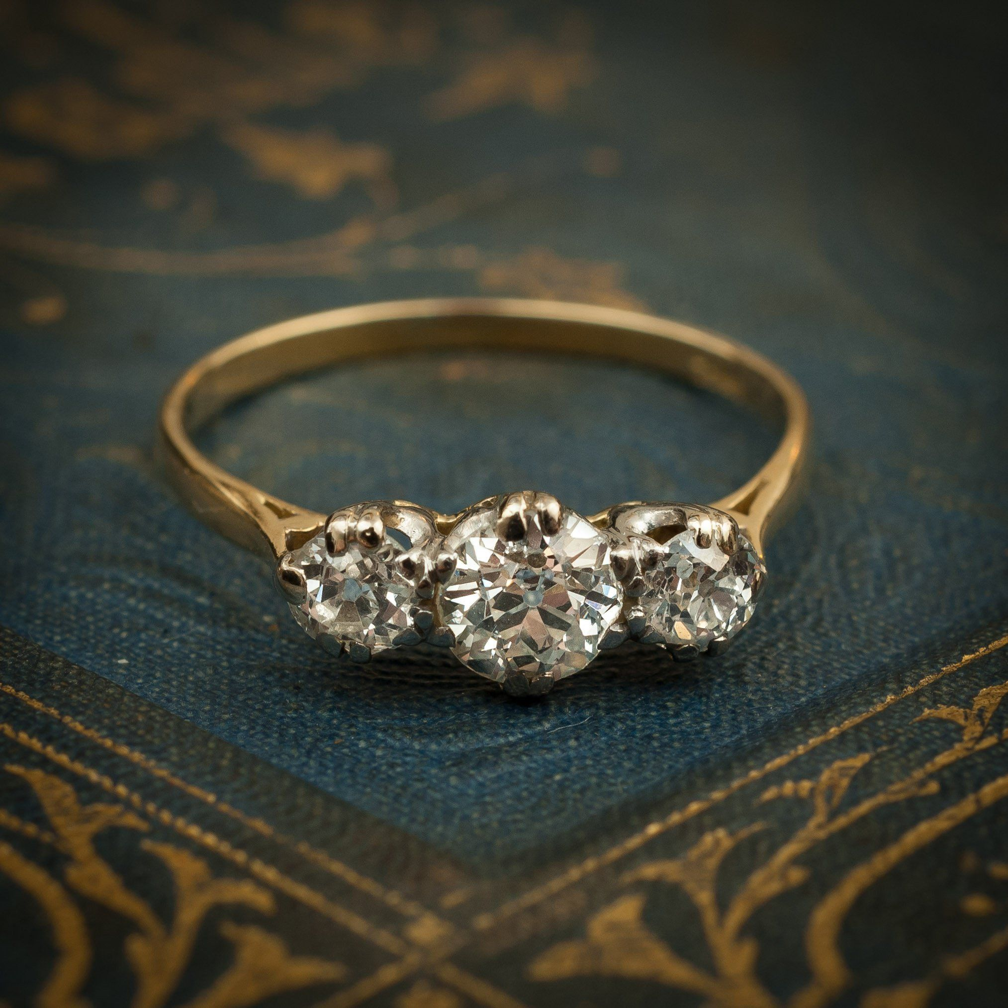 jewelry rings victorian shop engagement erstwhile history stories blogs greek of
