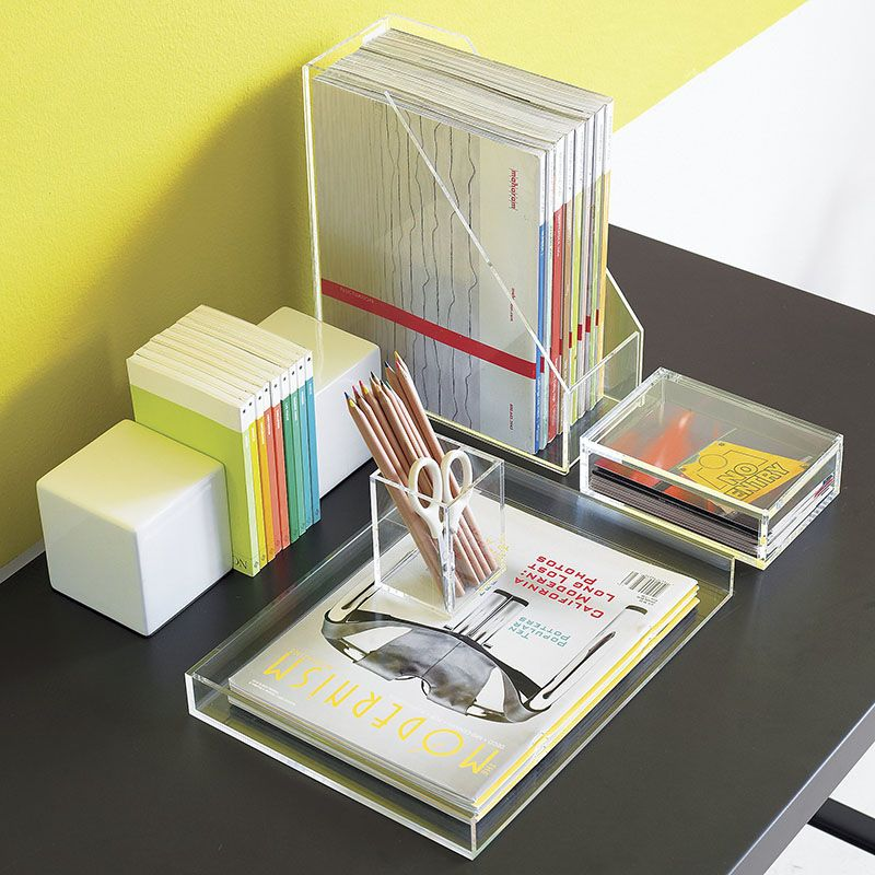 office desk organization ideas. Desk Organization Ideas - 6 Easy Ways You Can Organize Your To Make It More Office