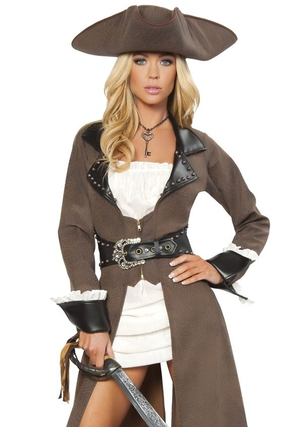 9404ddbf63d Roma Costume Item   4242. Sexy Halloween CostumesWomen s ...