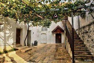 Pin By Sumaya On Beautiful Palestine Palestine Beautiful