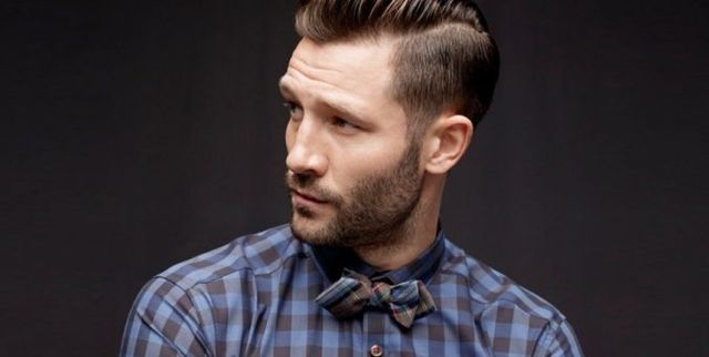 30 Sharp Fade Hairstyles For Men Fashion Beans Mens Hairstyles Fade Mohawk Hairstyles Men Mens Hairstyles