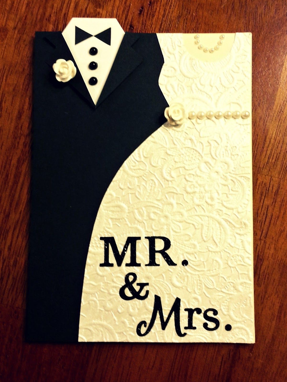 Diy wedding gift ideas idea take pics of all the places they have