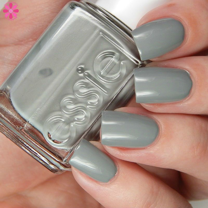 Essie Fall 2016 Fall For Japanese Collection Review & Giveaway ...