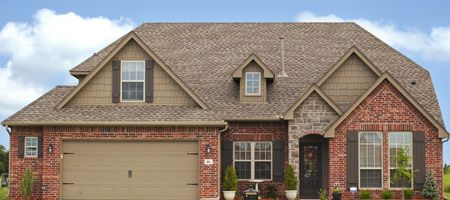 Best Voted Best Dallas Residential Roofing House Paint 640 x 480