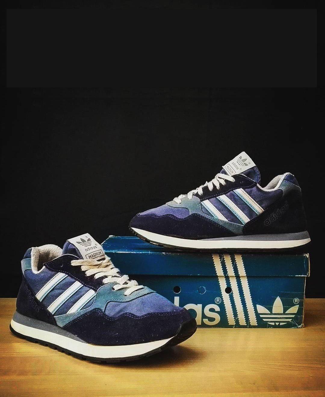 Adidas Originals Magnum | Sneakers: Sneakers: Sneakers: adidas City Series | Pinterest ceb09e