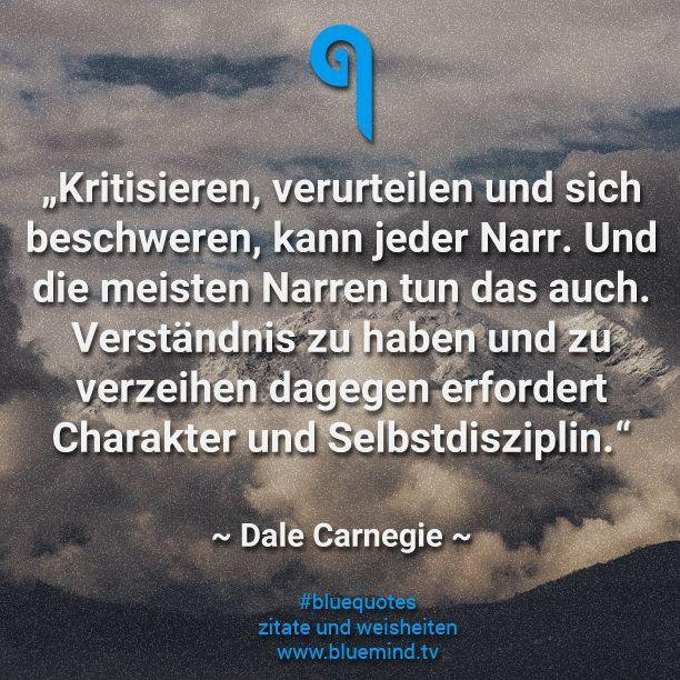 Die besten Sprüche von Dale Carnegie - #besten #Carnegie #Dale #die #quotes #Sprüche #von