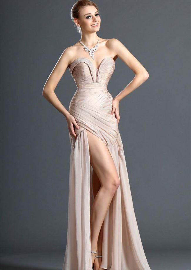 New Summer Prom Dresses Designs 2016 | Fashion | Pinterest | Prom ...