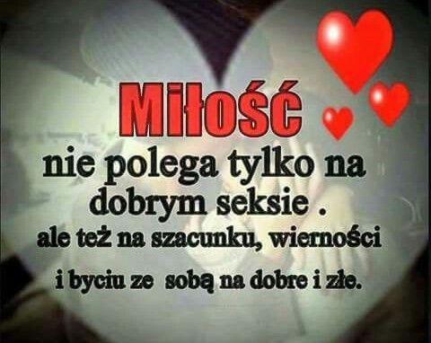 Pin By Helena Mazurczyk Morel On Mądrości Positive Quotes