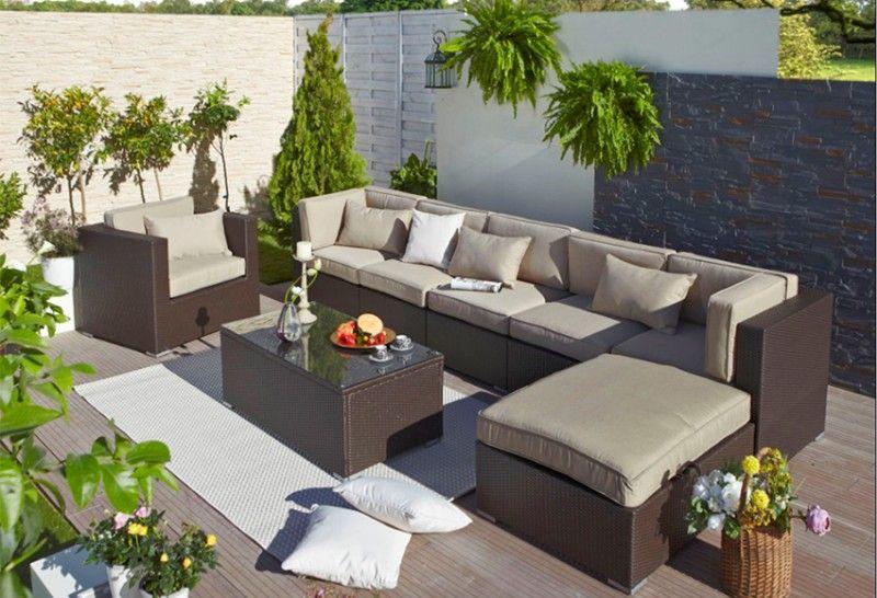 17 Toldos Terraza Leroy Merlin Vinilos Para Muebles Muebles Terraza Decoracion Terraza