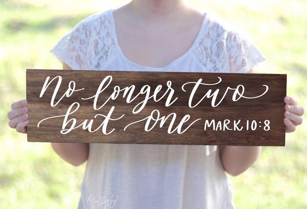 Used Wedding Decorations Craigslist Mensweddingrings Rustic