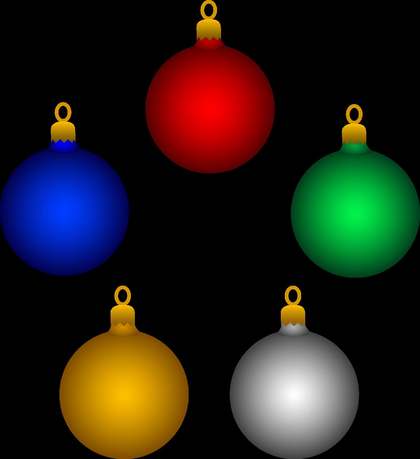Christmas Lights Christmas Light Clipart 5 Clipartix Unique Christmas Ornaments Christmas Lights Clipart Ornaments Image