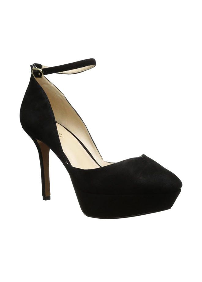 3a94e26191077 Ayakkabı | tpkluw | Nine west, Shoes ve Heels