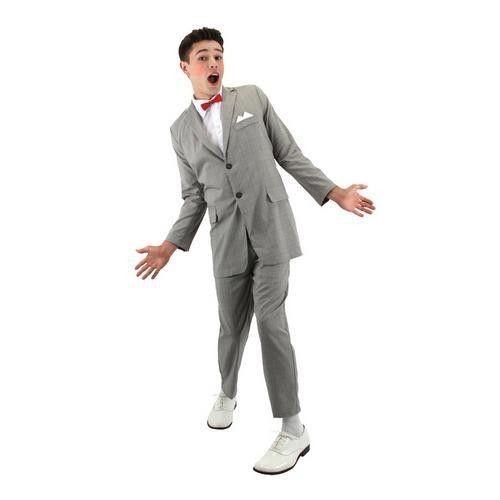 PEE-WEE ADULT S/M Products Pinterest Products - hot halloween ideas