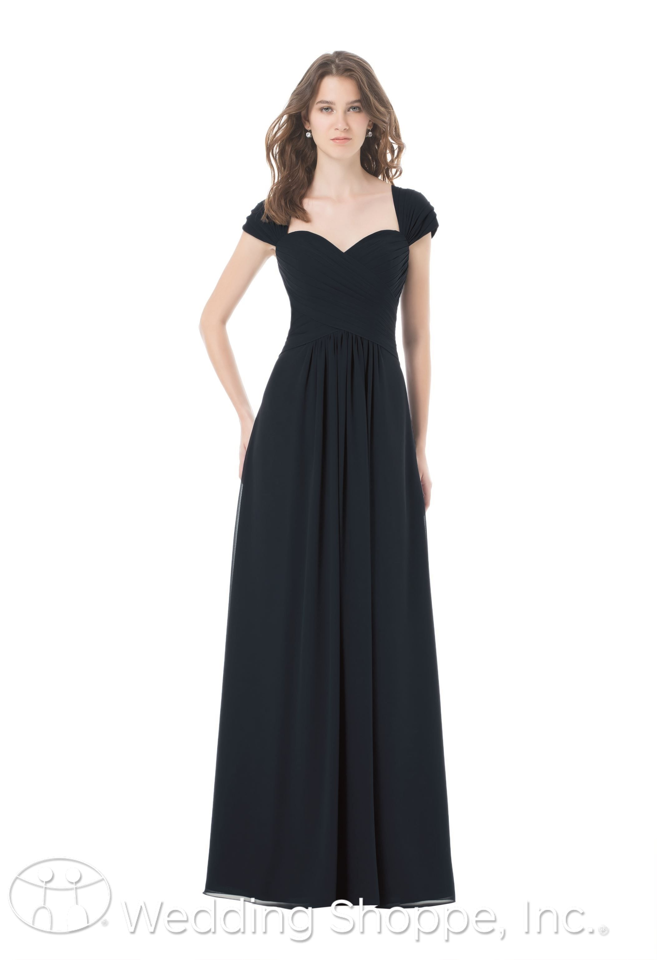 Bill levkoff bridesmaid dress 496 mother of the bride dresses bill levkoff bridesmaid dress 496 ombrellifo Images