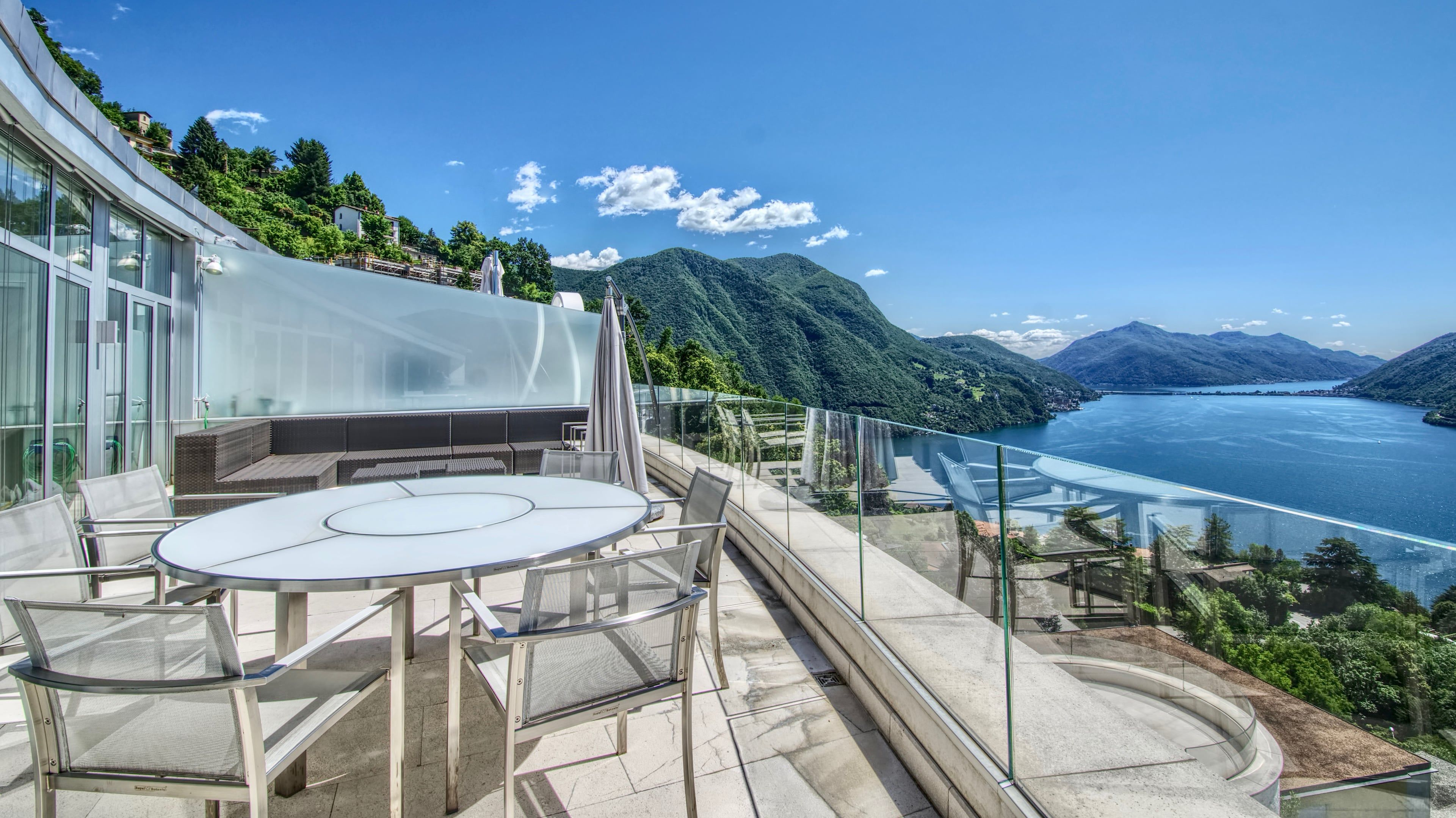 married and looking in lugano