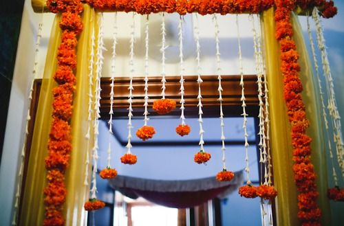 Pin By Noreen Khan On I Do S Wedding Entrance Decor Housewarming Decorations Diwali Decorations At Home