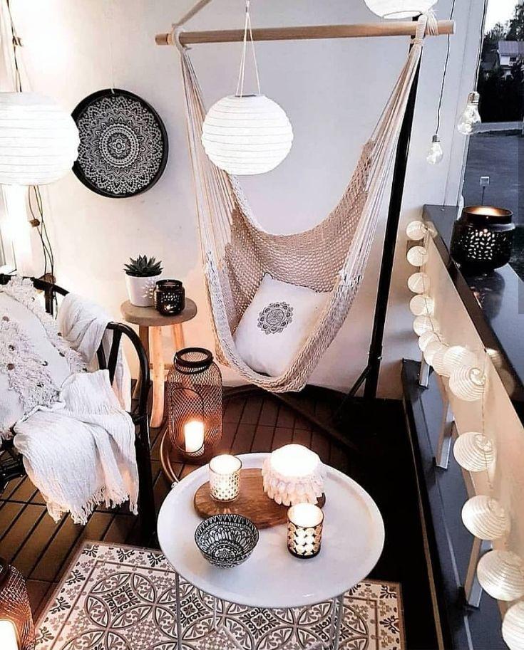 Photo of #bohemian #decor #Enthralling #Home #ideas #Style 60 Enthralling B