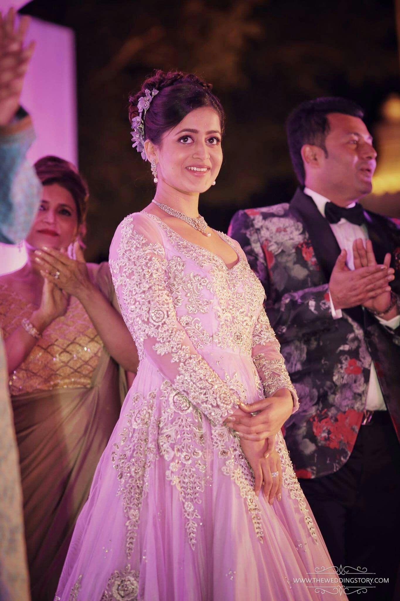 Pin de Akanksha Parihar en Outfit | Pinterest