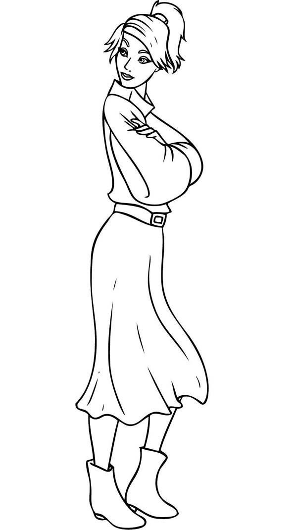 anastasia coloring pages # 21