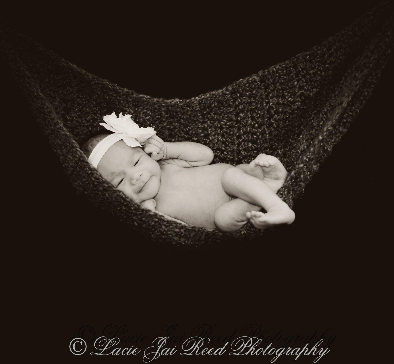 crochet hammock   baby hammock   newborn sling   photo prop   crochet baby hammock  crochet hammock   baby hammock   newborn sling   photo prop      rh   pinterest
