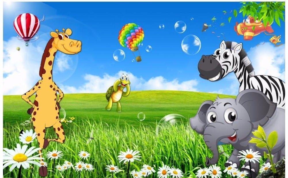 Paling Bagus 25 Wallpaper Animasi Pemandangan Gambar Animasi Bergerak Wallpaper Adorable Wallpapers Pinterest Source 50 Di 2020 Pemandangan Gambar Pemandangan Anime