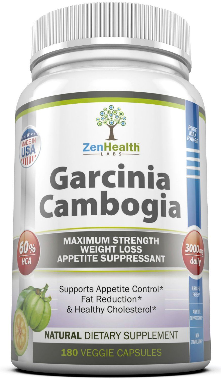 garcinia cambogia gyakori kérdések fogyókúrás tabletták listája