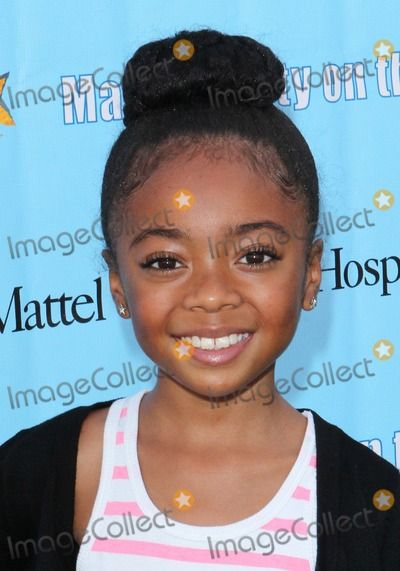 skai jackson snapchatskai jackson 2016, skai jackson 2017, skai jackson age, skai jackson shoes, skai jackson wiki, skai jackson sister, skai jackson videos, skai jackson alter 2016, skai jackson and michael jackson, skai jackson photos, skai jackson wikipedia romana, skai jackson inst, skai jackson instagram, skai jackson википедия, skai jackson vk, skai jackson snapchat, skai jackson real instagram, skai jackson red carpet, skai jackson wikipedia, skai jackson clothing