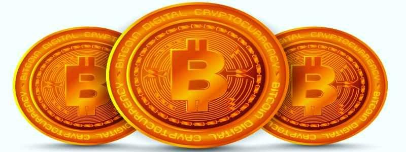 Kripto prekyba biržoje. Kripto valiutu birza, top bitcoin,
