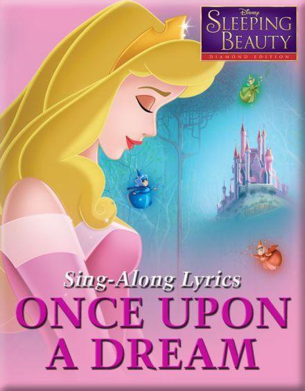 Free Disney Princess Sleeping Beauty Printables Activities And Downloads
