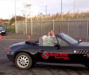 تفحيط سيارات يوتيوب وفيديو هجولة ودرفت مميز Car Sports Car Vehicles
