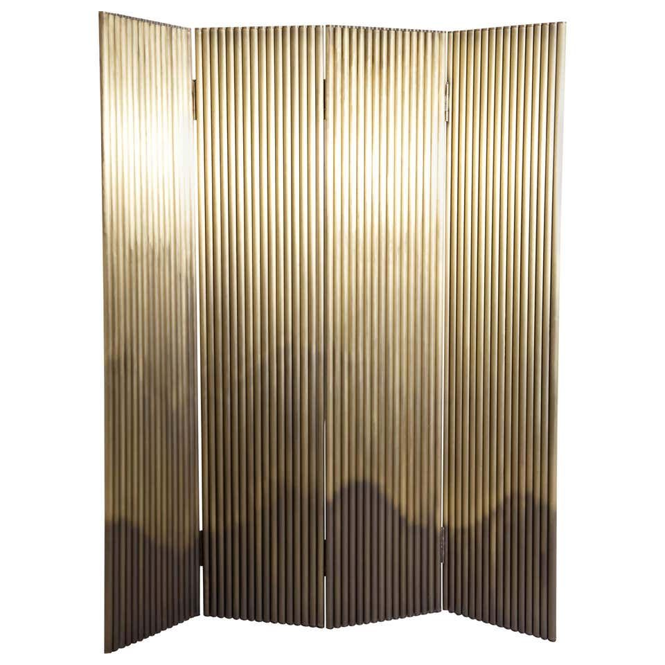 Pin On Hd Screens Room Dividers