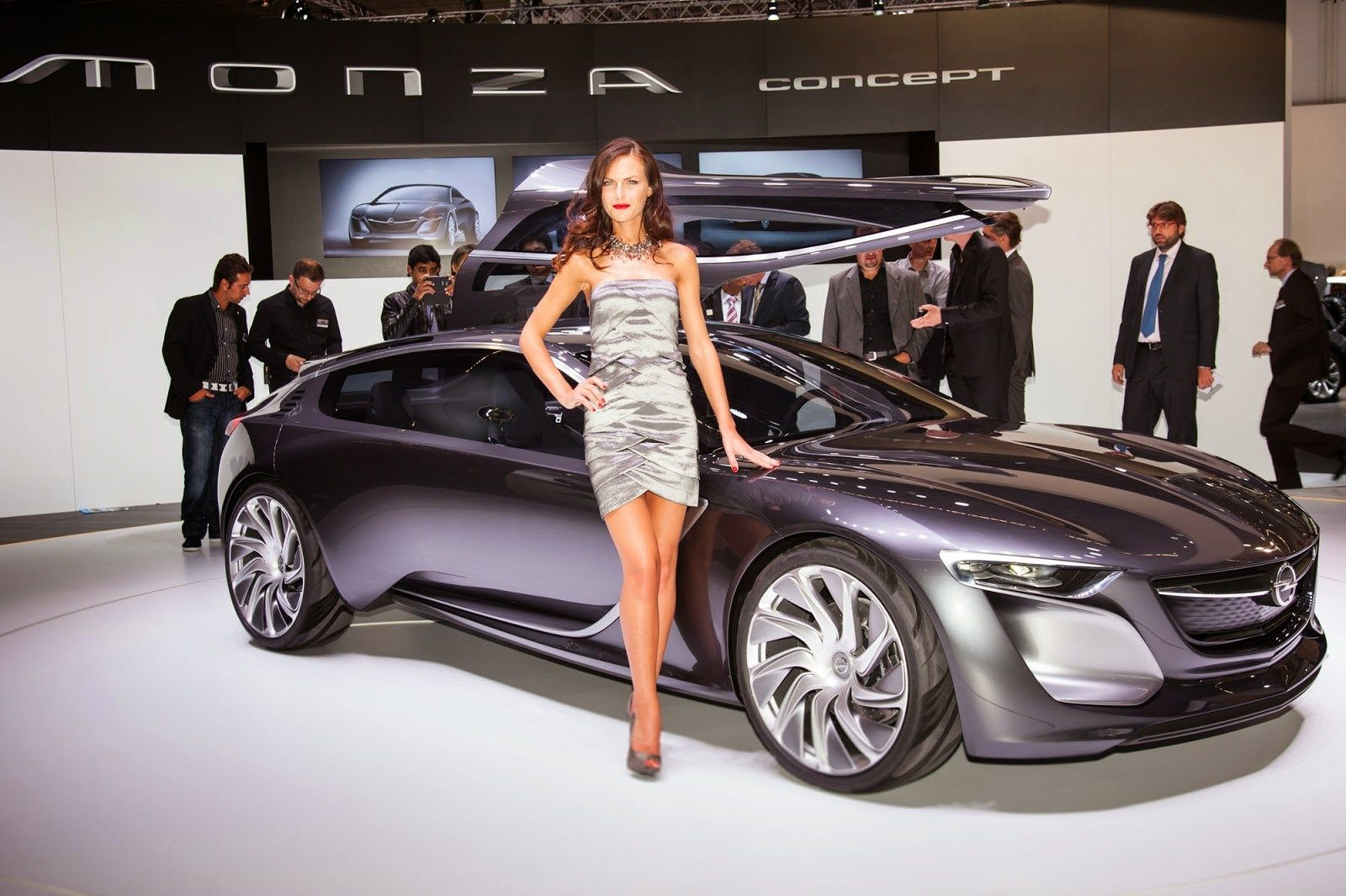 Best luxury cars for a woman luxury cars best luxury