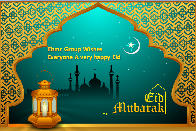May this special day brings peace, happiness, and prosperity to everyone. Eid Mubarak!