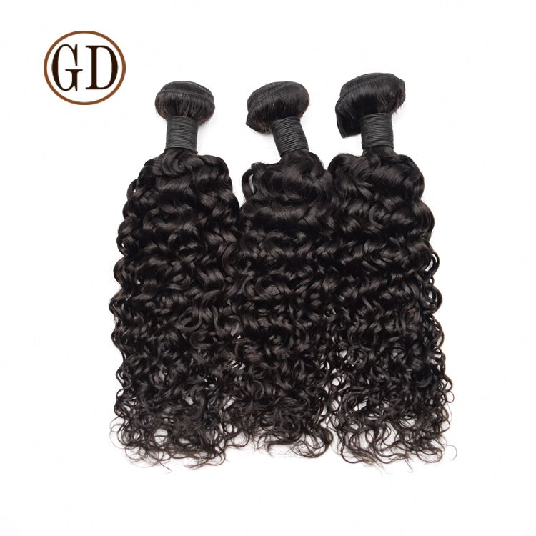 100 Popular Brazilian Hair Bundles Fast Shipping 100 Human Hair