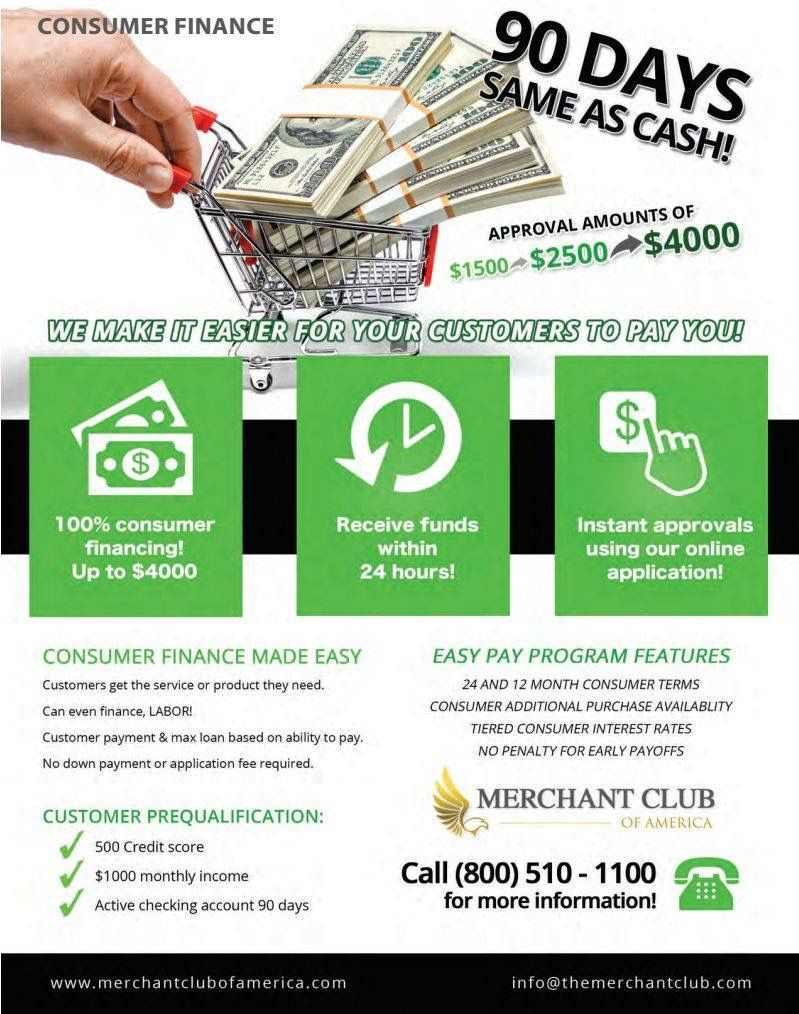 Bankruptcy payday loans california photo 6