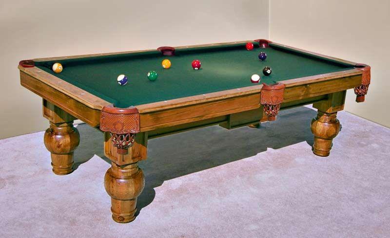 Pool Table Ideas Pinterest Pool Table - Chicagoan pool table