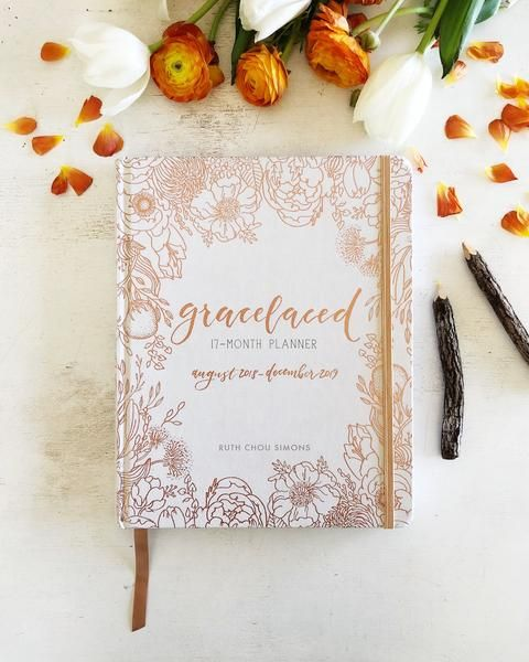 Planner | Monthly planner, Christian gifts, Inspirational