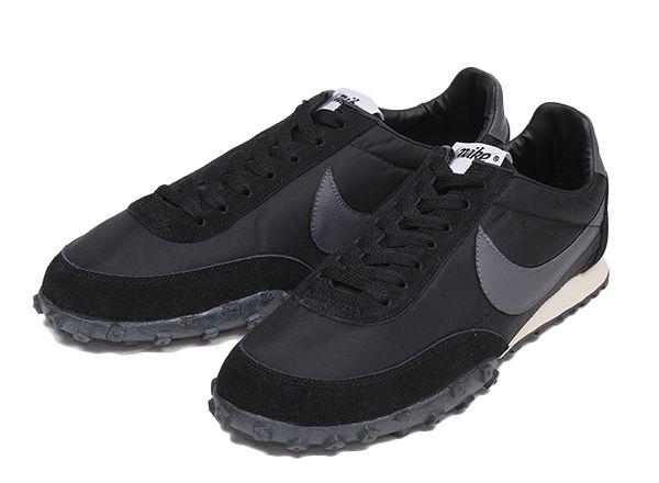 save off 53e90 d4031 Nike Waffle Racer Nike Waffle Racer, Vintage Nike, Buy Shoes, Sneaker,  Fashion