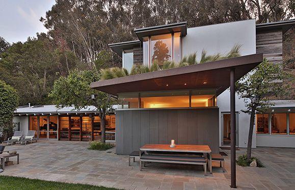 MY HOME AS ART: Los Angeles Design Festival 2015