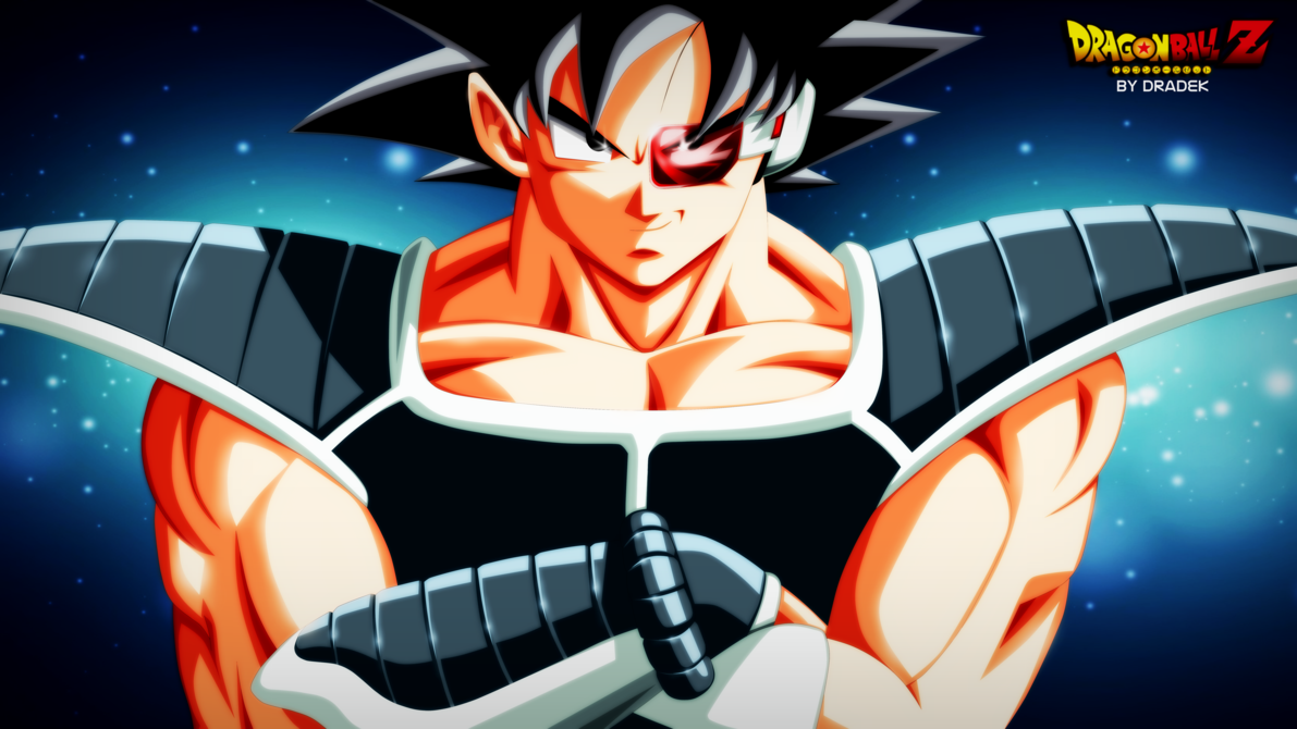 Pin On Turles