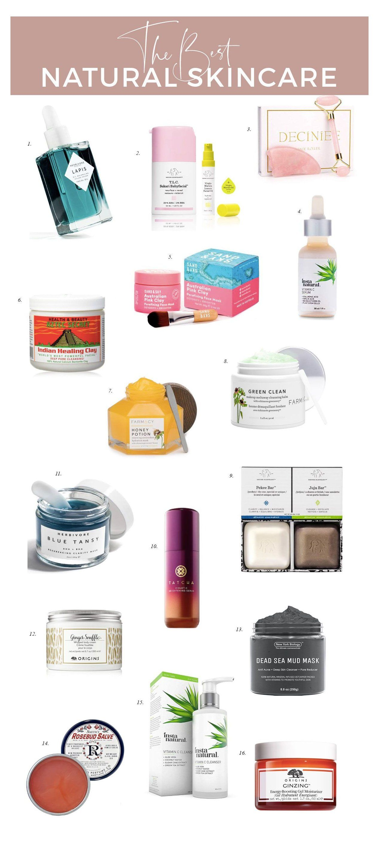 Best Skin Care Products Natural 20s Indian Skin Care Products Indianskincareproducts Best Skin Care In 2020 Natural Skin Care Skin Care Natural Beauty Treatments