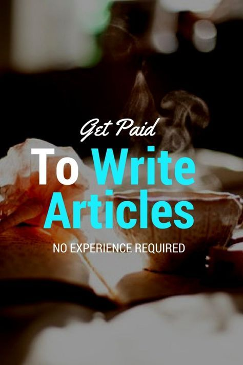 lance writing jobs for beginners sites that pay writers lance writing jobs for beginners sites that pay writers no experience