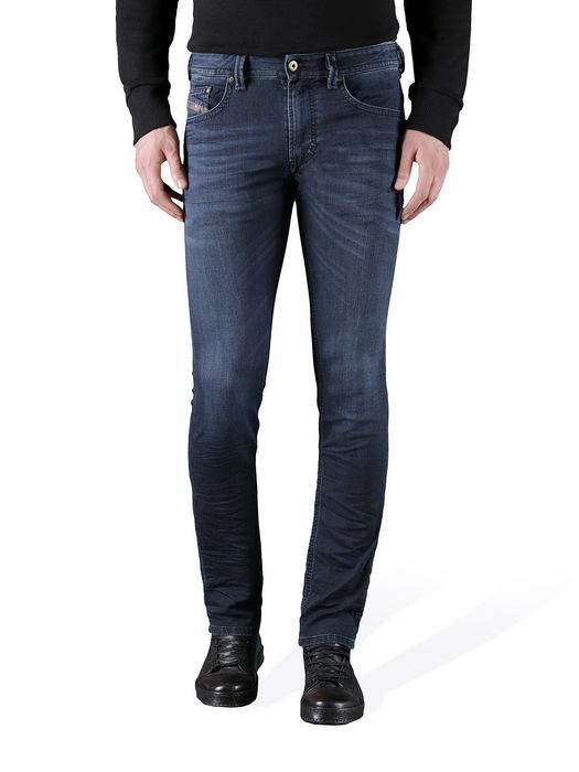 46a00095 THAVAR JOGGJEANS 0842W | Diesel | Jeans, Fashion, Fashion Design