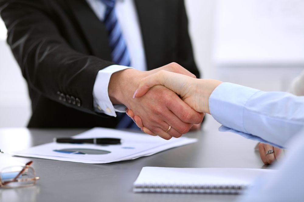 Business insurance in alpharetta business insurance