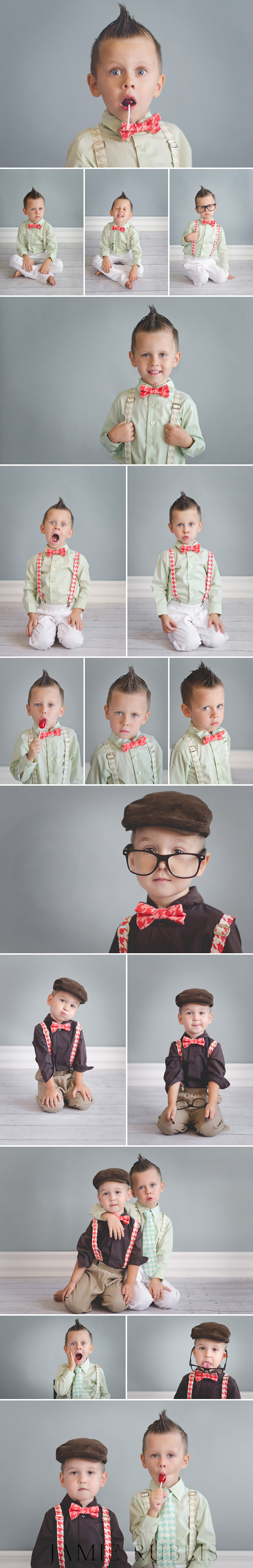 Jamie Rubeis Photography  Awesome <3