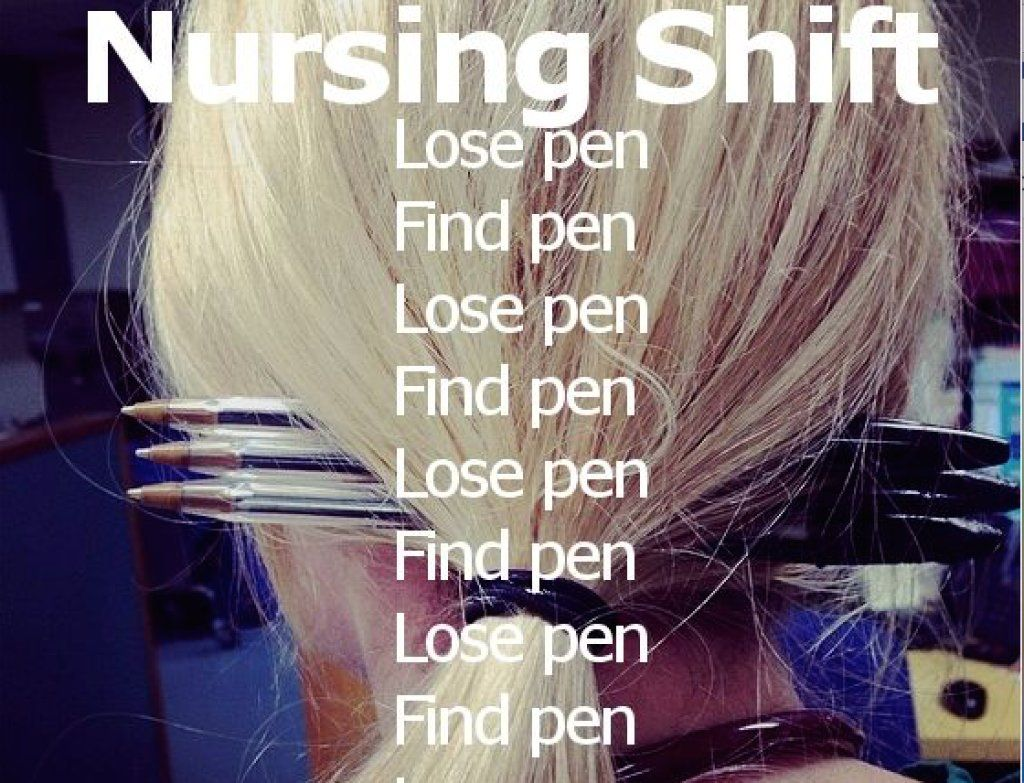 21+ Nurses Week Memes That Will Have You ROLLING! Nurse